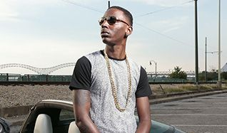 Young Dolph tickets at The NorVa in Norfolk