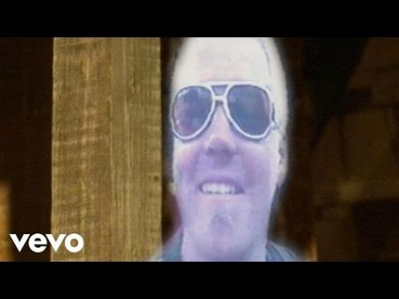 Top 10 best songs by Sublime