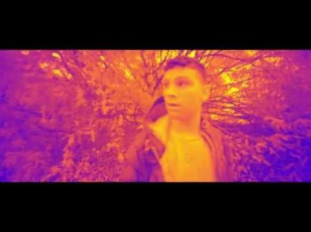 Liam Tracy drops 'Reminisce' music video