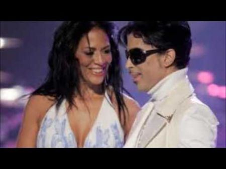 Sheila E. talks about how she was inspired to write 'Girl Meets Boy' after Prince's death