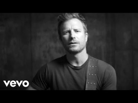 Watch: Dierks Bentley's new music video for 'Different for Girls' featuring Elle King