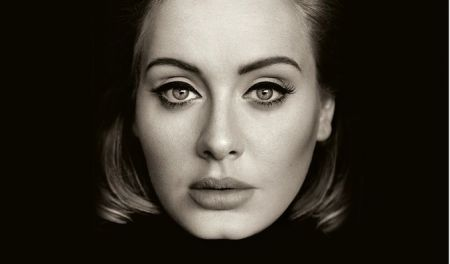 Adele adds two more shows at Staples Center