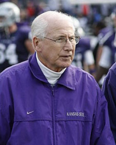 K State head coach Bill Snyder loves the fact that the Big 12 will have a championship game again.