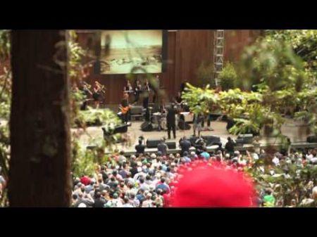 Free summer concerts in San Francisco-Oak-San Jose 2016