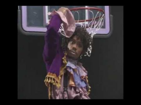 Micki Free confirms that Prince 'Chappelle's Show' skit was 100 percent true