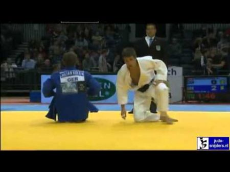 Margelidon to miss 2016 Olympics with a broken arm