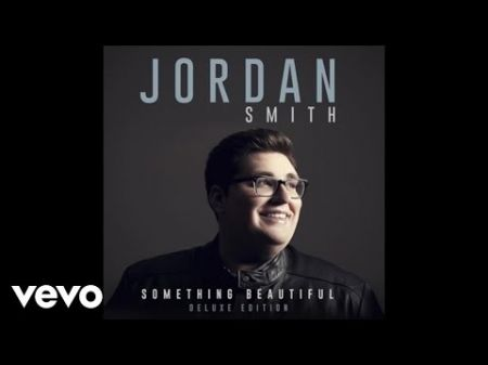 'Voice' winner Jordan Smith offers deluxe re-release of debut album
