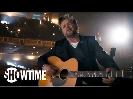 John Mellencamp releases 'Longest Days' from official 'Roadies' soundtrack, appears on show