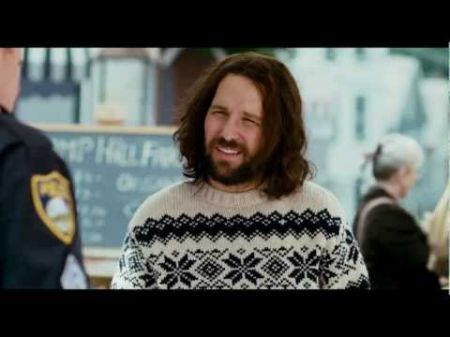 movie review our idiot brother axs