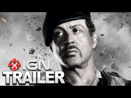 the expendables 4 full movie in hindi free download hd
