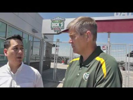 AXS Sports minute...or so: Major League Soccer update