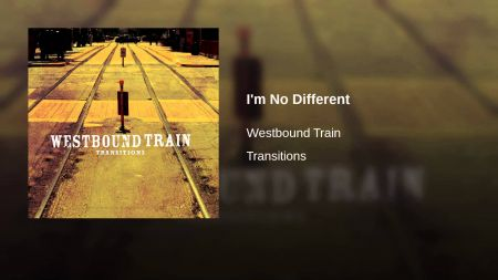 Boston's Westbound Train wants to be your 'gateway drug' to ska and soul