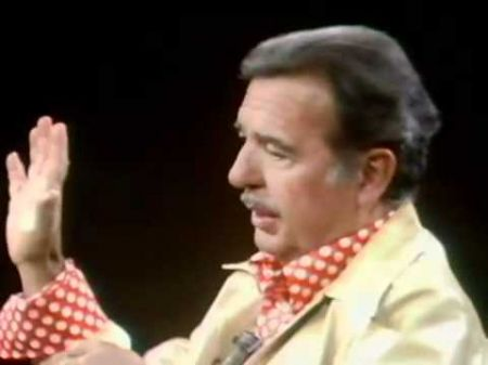 The top 10 best Tennessee Ernie Ford songs