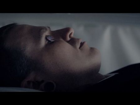 The Amity Affliction release music video for 'This Could Be Heartbreak'