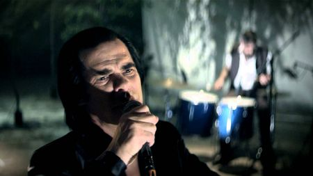 Nick Cave & Warren Ellis score Jeff Bridges western 'Hell or High Water'