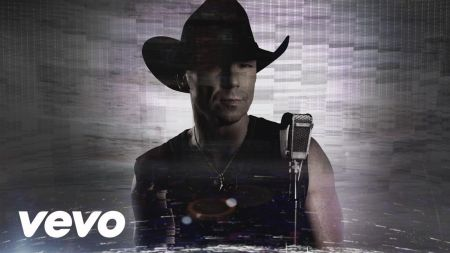 Garth Brooks, Kenny Chesney, and Luke Bryan are the highest paid country singers