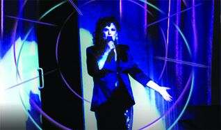 Ann Wilson tickets at Maxwell C. King Center for the Performing Arts in Melbourne