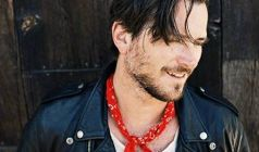 Butch Walker tickets at House of Independents in Asbury Park