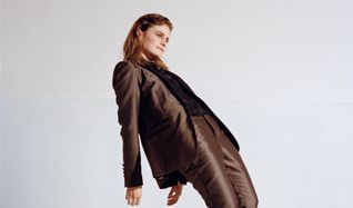 Christine and the Queens tickets at The Theatre at Ace Hotel in Los Angeles