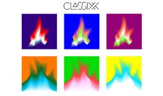 Classixx tickets at The Crocodile in Seattle