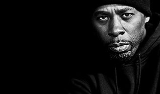 GZA - $5 SHOW tickets at The Novo by Microsoft in Los Angeles