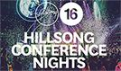 Hillsong Conference Europe Nights tickets at The O2 in London