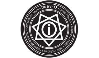 Itchy-O tickets at Gothic Theatre in Englewood