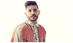 Jon Bellion tickets at The Showbox in Seattle