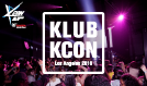KCON 2016 LA Presented by Toyota tickets at The Novo by Microsoft in Los Angeles