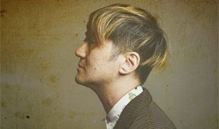 Kishi Bashi tickets at Gothic Theatre in Englewood