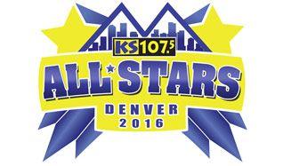 KS 107.5 All Stars 2016: Wiz Khalifa tickets at Fiddler's Green Amphitheatre in Greenwood Village