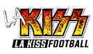 LA KISS vs. Cleveland Gladiators tickets at Valley View Casino Center in San Diego
