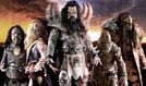 Lordi tickets at Bluebird Theater in Denver