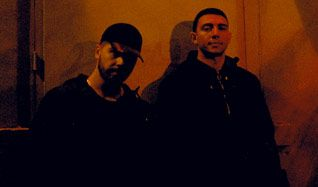 Majid Jordan tickets at Gothic Theatre in Englewood