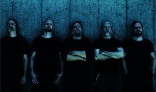 Meshuggah tickets at The Trocadero Theatre in Philadelphia