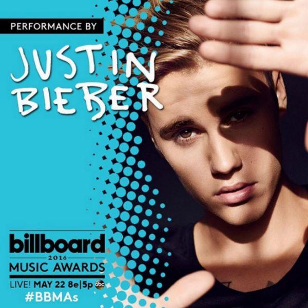 Resultado de imagem para american music awards 2016 justin