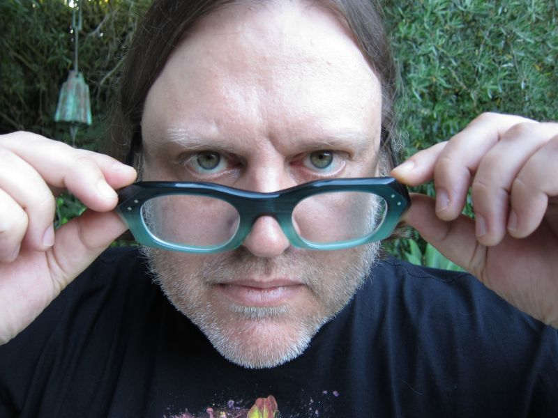 Matthew Sweet coming to select cities this summer
