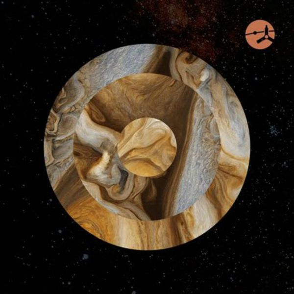 GZA and NASA's collaboration is out of this world