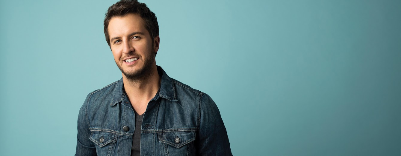Luke bryan talks new blended family axs for How did luke bryan s brother and sister die