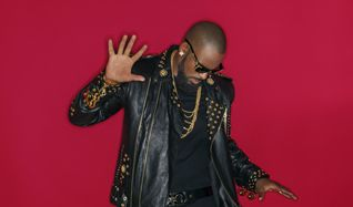 R. Kelly tickets at Microsoft Theater, Los Angeles tickets at Microsoft Theater, Los Angeles tickets at Microsoft Theater, Los Angeles