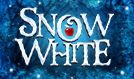 Snow White tickets at The SSE Arena, Wembley, London