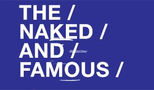 The Naked And Famous tickets at Arvest Bank Theatre at The Midland in Kansas City