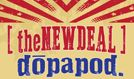 theNEWDEAL & Dopapod tickets at The National in Richmond
