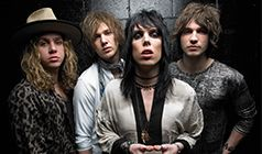 The Struts tickets at The Showbox, Seattle tickets at The Showbox, Seattle