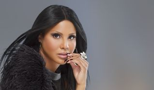 Toni Braxton tickets at Microsoft Theater, Los Angeles tickets at Microsoft Theater, Los Angeles tickets at Microsoft Theater, Los Angeles