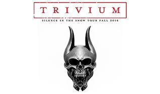 Trivium tickets at Mill City Nights in Minneapolis