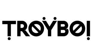 Troyboi tickets at Ogden Theatre in Denver