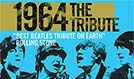 1964...The Tribute (Beatles Tribute) tickets at Royal Oak Music Theatre in Royal Oak