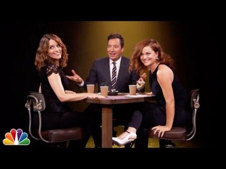 Jimmy Fallon to host 74th Golden Globe Awards