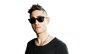 3LAU Haus World Tour tickets at The Warfield in San Francisco